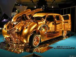 golden cars images of download wallpaper gold car sc