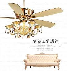 60 ceiling fan with light 60 inch ceiling fan with light mekomi co