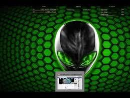 imagenes para perfil de whatsapp animadas como poner foto de perfil con movimiento youtube