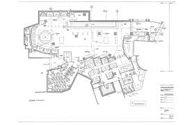 Casino Floor Plan by Dragonfly U2013 Ink Venues