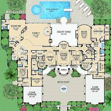 mansion blue prints mansion blueprints 25 best ideas about large house plans on