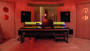 Recording Studio Desk Uk by Circle Recording Studios Mixing U0026 Control Room A