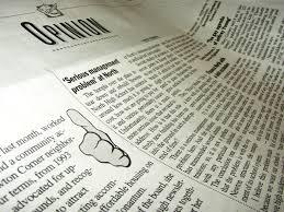 journalists jobs in pakistan newspapers urdu news political journalism vs business journalism the express tribune blog