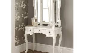 Youth Vanity Table Table Wonderful Ornate Dressing Table Mirror Lea Youth Furniture