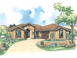 southwest style house plans 114 best home images on architecture homes and