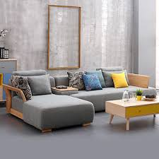 china sofa set designs china modern latest corner sofa set designs and prices on global sources
