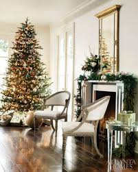 367 best decorations images on