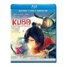 will there be black friday movie deals at amazon amazon com kubo and the two strings blu ray charlize theron