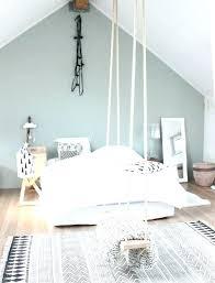 couleur pour une chambre couleurs pour une chambre couleur de peinture pour chambre