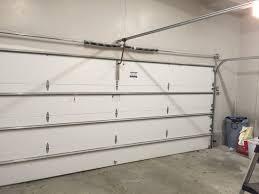 Overhead Garage Door Repairs Door Garage Garage Door Insulation Garage Door Cost Garage