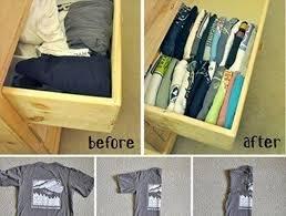 College Hacks Diy Tips U0026 Tricks To Save Space In Dorm Room
