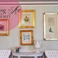 100 home design blogs budget 87 best budget home decor