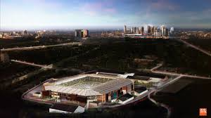 nashville one step closer to mls as funding approved for 225m