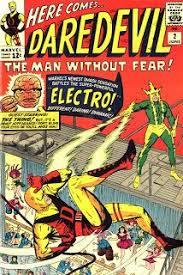 In The Book Of Eli Was He Blind Best 25 Best Daredevil Comics Ideas On Pinterest Marvel