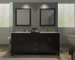 custom bathroom vanities ideas bathroom vanities in sink vanity set espresso custom
