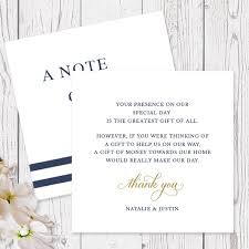 wedding gift registry wording awesome wedding wishing well wording contemporary styles ideas