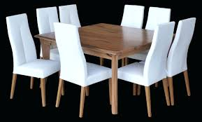 Parsons Chair Leather Most Effective White Leather Parsons Chairs Elegant Portraits