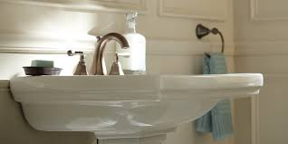 bathroom mirabelle faucets delta faucets reviews mirabelle