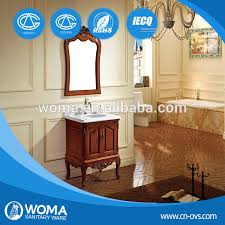 Home Hardware Bathroom Vanities by List Manufacturers Of Home Hardware Bathroom Vanities Buy Home