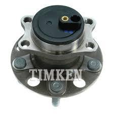 nissan almera rear wheel bearing buy rear wheel bearings and seals parts for chrysler vehicle