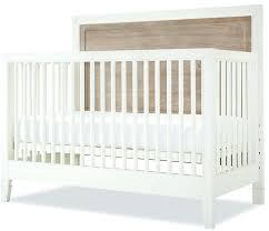 toddler day bed dream on me electronic wonder crib ii baby crib