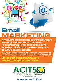 Muito bToRmeS .::. Portfólio | Design Gráfico e fotografia | Página 8 @UR95