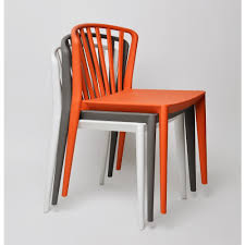 modern restaurant chairs bar stools tables commercial furniture