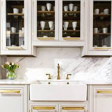 herringbone kitchens bespoke kitchens for living in