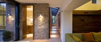 studio kap architects glasgow scotland
