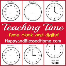 223 best math time images on pinterest teaching ideas