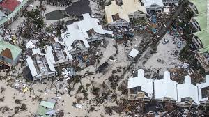 for caribbean residents irma could last months sep 6 2017