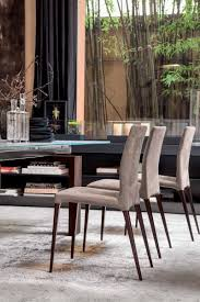italian dining room furniture tables chairs barstools