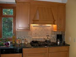 Woodmode Kitchen Cabinets Brookhaven Kitchen Cabinets Review Home And Cabinet Reviews