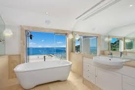 Coastal Bathroom Mirrors beach house bathroom mirrors kavitharia com