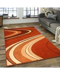 Modern Area Rugs Canada All Modern Area Rugs Modern Wool Area Rugs Canada Thelittlelittle
