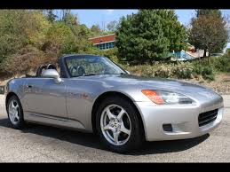 honda convertible used honda s2000 for sale in pittsburgh pa 236 cars from 6 995