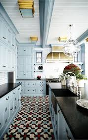 painting kitchen cabinets color ideas popular painted kitchen cabinet color ideas 2018