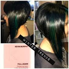 xtreme align hair cut 10 best hairstyles images on pinterest braids hair cut and hair dos