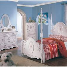 vintage girls bedroom furniture wcoolbedroom com