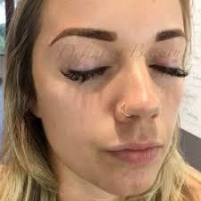 Makeup Classes In Sacramento Defining Beauty Permanent Cosmetics U0026 Training Facility 213