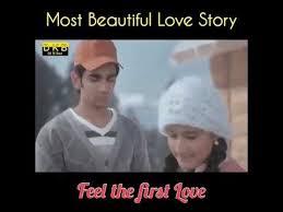 Feel The Love Meme - dil ki baat feel the love dilkibaat advertiser tata sky youtube