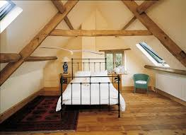 Loft Conversion Building Regulations And Planning Permission - Convert loft to bedroom