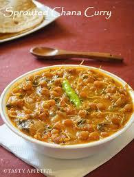 cuisine indienne v馮騁arienne recette de cuisine de chef 騁 89 images recette de cuisine 騁