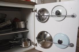 küche aufbewahrung mit diesen ikea hacks hast du nie wieder platzprobleme in der