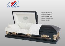 cheap caskets american style cheap caskets and coffins european style coffin