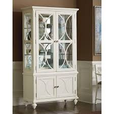 Cabinet In Room 236 Best Dining Room Images On Pinterest Dining Room Curio