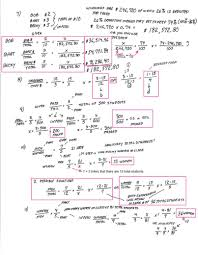 ratio tables worksheets with answers ratio table worksheet answers brokeasshome com