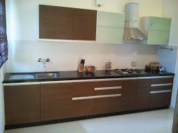 shaped kitchen designer in pune u2013 l shaped kitchen design ideas