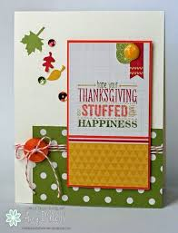 499 best thanksgiving cards images on thanksgiving