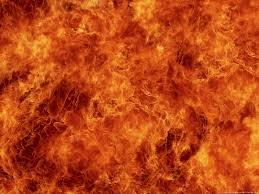 refiner u0027s fire east hill baptist church